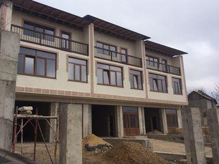Town House, 190 mp, 47900€, 3 nivele