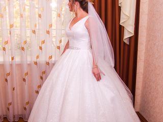 Rochie de mireasa, nunta, rochie,
