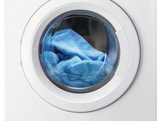 Ремонт стиральных автоматических машин. Недорого.