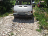 Piese Ford Transit ieftine !