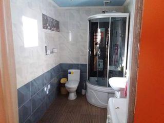 Vînd casa 14900 euro
