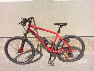 Rockrider 540 mountain bike starea ideala