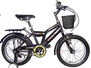 Велосипеды   biciclete  лучшие модели по самым низким ценам,triciclete-cu livrarea la domiciliu!