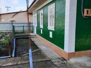 Se vinde casa in cartierul danuteni urgent