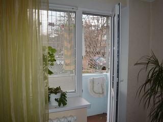 Vind apartament 2camere Soroca Noua