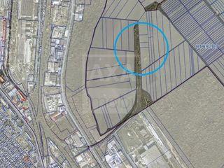 Vânzare teren pentru construcție, 40 ari, Ciocana