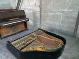 Пианино,рояль,фортопиано