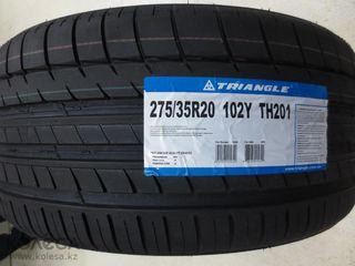 Новые шины    235/45 r18  по супер цене!!