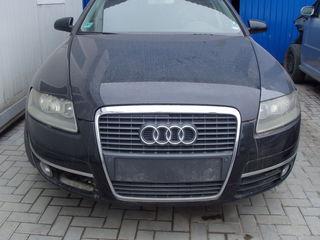 Piese dezmembrare  Audi-Volkswagen  Audi-A5  ,Audia5,Audi-A4 ,AudiA6,Audi A8 ,AudiQ7 Autoservice