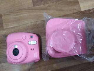 Продам новый фотоаппарат