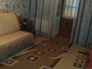 se vinde urget apartament cu 2 odai 15 000 de euro