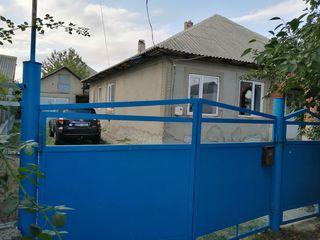 Vind casa in Rezina