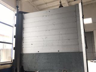 стенка передняя Schmitz