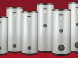 Boilere Termo Electrice