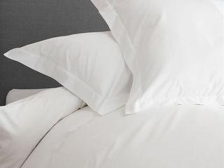 Lenjerie de pat / постельное белье | das conf | -20%