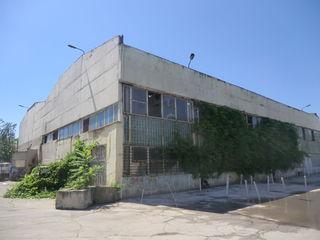 Производство-склад, 2300кв.м. Старая Почта. Напротив KIA