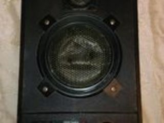 Продам две колонки Радиотехника S30...