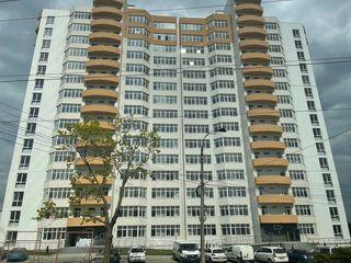 Apartament Varincom