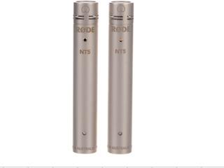 microfoane set Rode NT5 MP
