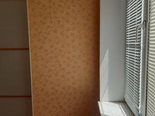 Apartament la preț redus în or. florești