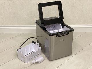 Aparat de facut gheata Aicok Rohs ice maker model:ep1070t-gs