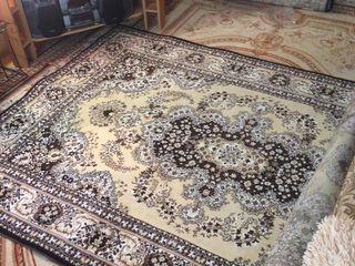 продаю ковры (новые) ФЛОАР-  2 на 3