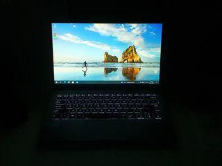 Asus Probook.Core i7 7th.16gb.Ssd 1tb.Garantie 6luni.
