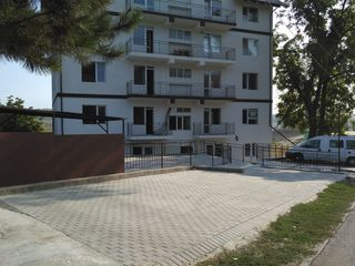 Apartament cu reparatie in casa noua, 11000€ prima rata - restul lunar in termen 7 ani