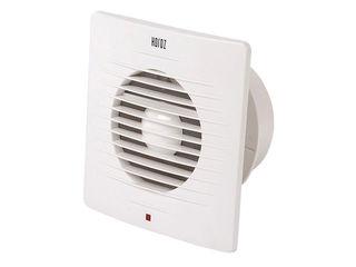 Ventilatoare casnice și industriale (axiale, centrifugale). Бытовые и промышленные вентиляторы.