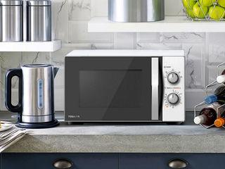 Микроволновая печь Toshiba