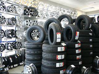 Летние шины всех размеров ! Rossava R13 ,R14,R15,R16,R17,R18 Низкие цены !