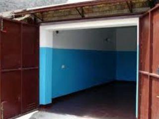 Куплю гараж срочной продажи, в хорошем состоянии в черте города