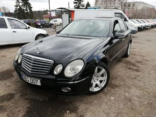 Chirie---Skoda, VW, Seat, Reno, Dacia, Opel, BMW, Mercedes 24/24 Viber
