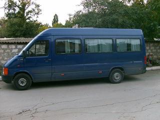Van Hool LT-35
