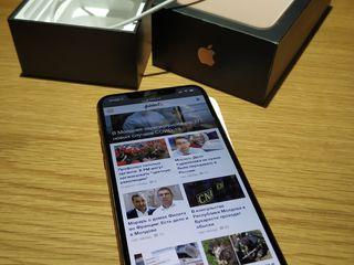 Продам Iphone 11 pro max 64GB (Gold)