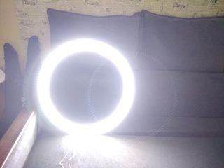 Продам кольцевой свет
