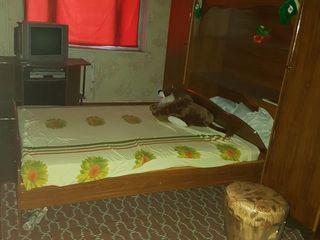 Apartament cu 3 camere Urgent!! Eftin!