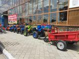 Самые хорошые цены в Молдове на Мотоблоки !!!