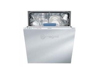 Masini de spalat vesela indesit dif 16t1 a produs nou / посудомоечные машины indesit dif 16t1 а