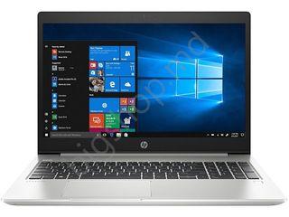 Laptop HP Probook 450 G6 i5-8265U