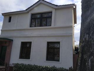 Chirie oficiu, centru, str. M. Emiescu, prima linie, 60 mp!