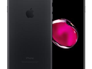 cumpar iphone 7 plus 128gb