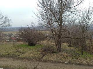 Satul Floreni raionul Anenii Noi