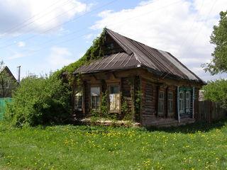 Куплю дом на Буюканы
