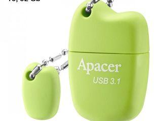 Накопители USB 8ГБ - 16ГБ, супер цены!