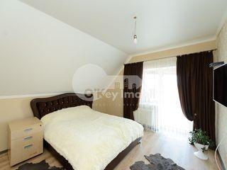 Vânzare casă, 180 mp, 108000 € !