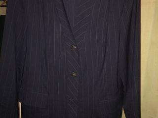 Срочно, брючные костюмы, из натуральных тканей-48-52р.(Личные)Оптом 150.