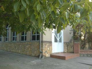 Продам здание
