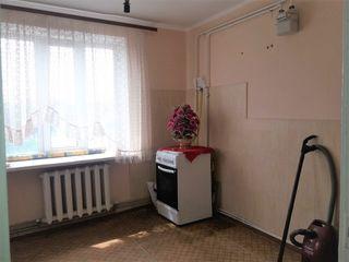 Se vinde apartament cu 3 camere, or. Rezina