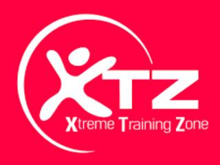 Abonament anual la XTZ,valabil pînă la 30,01,2020 (plec din țară)